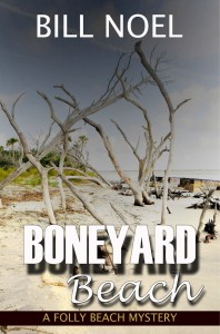 BONEYARD BEACH Front Cover for Internet