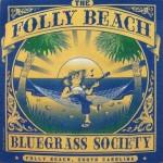 Bluegrass Society T-SHIRT