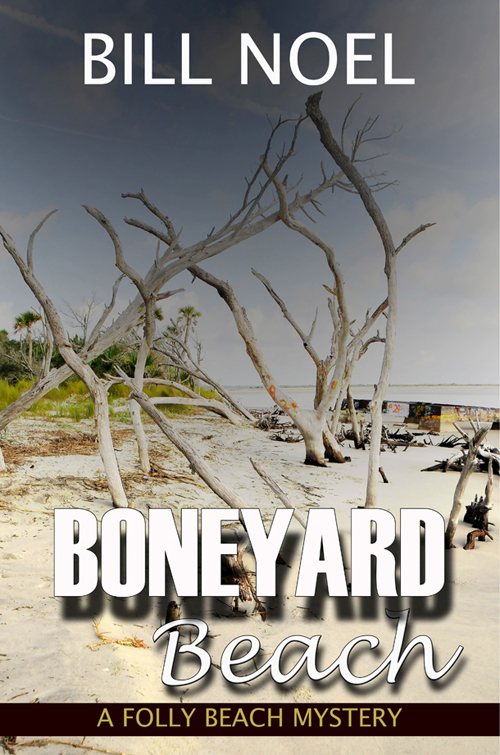 BONEYARD BEACH Front Cover for website2